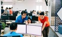 Nhu cầu tuyển dụng nhân sự Blockchain, AI tăng mạnh