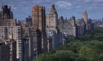 Vì sao đại gia Trung Quốc tháo chạy khỏi thị trường nhà đất New York