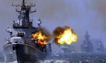 Việt Nam lên tiếng về việc Trung Quốc phóng tên lửa và diễn tập ở Biển Đông