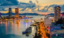 Việt Nam lọt Top 10 quốc gia đáng sống và làm việc nhất cho người nước ngoài