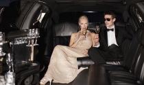 Cần phải kiếm bao nhiêu tiền để lọt top 1% người giàu nhất nước Mỹ