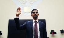 """Google, Facebook, Apple sắp """"lên đài"""" vì độc quyền"""