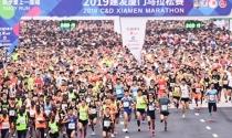 Marathon – ngành kinh doanh tỷ USD tại Trung Quốc