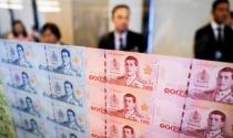 Giá đồng baht tăng vọt, du lịch Thái Lan lao đao