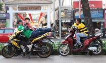 Grab, Go-Viet hay Be chi thưởng 'keo kiệt' nhất với tài xế?