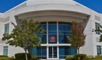 Huawei sa thải phần lớn nhân sự công ty nghiên cứu ở Mỹ