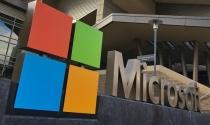 Microsoft nộp phạt 25 triệu USD vì 'đi đêm' ở Hungary