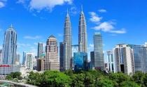Ngân hàng Trung ương nhiều nước chuẩn bị chạy đua kích thích tăng trưởng kinh tế?