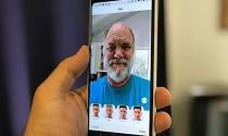 Nguồn gốc FaceApp - ứng dụng đang 'gây bão' toàn cầu