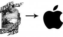 Những vụ thay logo mạnh tay nhất thế giới
