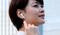 """Nikkei: """"Apple sẽ thử sản xuất tai nghe Airpod tại Việt Nam"""""""