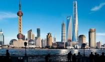 """Trung Quốc """"xuất khẩu"""" vốn ra thế giới: Cứ 5 đồng thì có 1 đồng vào Đông Nam Á"""