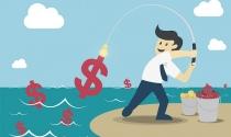 4 bước để đưa sản phẩm dẫn đầu thị trường