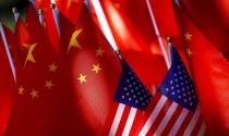 Bất chấp thương chiến, doanh nghiệp Mỹ vẫn đổ xô sang Trung Quốc tìm cơ hội