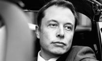 Căn bệnh Elon Musk lo sợ mắc phải khiến 40.000 người Việt tự tử/năm