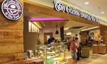 Jollibee thâu tóm chuỗi Coffee Bean & Tea Leaf với giá 350 triệu USD