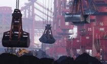 Trung Quốc bất ngờ tiết lộ kim ngạch thương mại tỷ đô với Triều Tiên