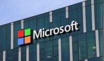 """Vì sao Microsoft """"ngó lơ"""" vi phạm bản quyền Windows và Office?"""