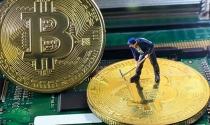 85% Bitcoin của thế giới đã được khai thác