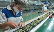Bộ Công Thương ban hành dự thảo thông tư Made in Vietnam