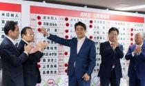Các công ty Nhật Bản thiếu sếp nữ, nền kinh tế mất 750 tỷ USD/năm