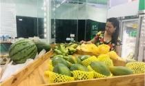 Chuỗi thực phẩm sạch - ngành kinh doanh không 'dễ ăn'