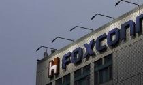 """Foxconn muốn """"đánh tháo"""" nhà máy 8,8 tỷ USD tại Trung Quốc"""