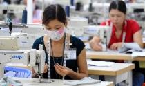 Năng suất lao động của Việt Nam đang kém Singapore 14 lần