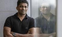 Thầy giáo 37 tuổi thành tỷ phú mới nhất của Ấn Độ