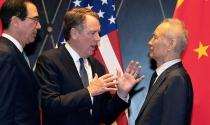 Trung Quốc phản ứng Mỹ sau 'bom tấn' áp thuế 300 tỷ USD hàng hóa