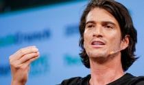 Đường lập nghiệp của Adam Neumann - CEO startup trị giá 47 tỷ USD WeWork