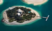 Kỳ nghỉ của giới siêu giàu ở Dubai khi 'tiền không thành vấn đề'