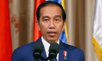 Tổng thống Indonesia thông báo dời thủ đô sang đảo lớn nhất châu Á