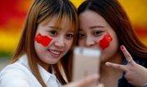 Tỷ phú TQ này là người giúp smartphone Samsung, Huawei chụp tốt hơn