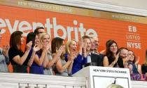 10 nữ sáng lập đứng sau doanh nghiệp tỷ đô