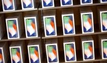 """Ấn Độ muốn xóa sổ iPhone """"made in China"""""""