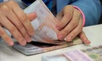 """Những """"làn gió ngược"""" đối với kinh tế Đông Nam Á"""