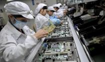 Hàng Trung Quốc bị Mỹ đánh thuế nặng, nhiều công ty châu Á hồi hương
