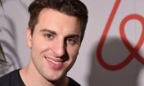 Là CEO của Airbnb, tỷ phú Brian Chesky giàu có nhưng bình dị ra sao?