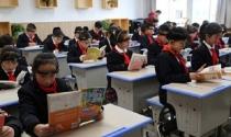 Nguy cơ tiềm ẩn từ công nghệ 'đọc' ý nghĩ