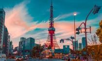 Tokyo đứng đầu danh sách 10 thành phố an toàn nhất thế giới