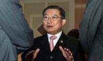 Tỷ phú Thái sắp nhận thêm 700 tỷ đồng tiền mặt từ Vinamilk
