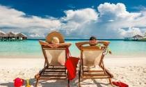 Về hưu có 1 triệu USD trong túi, vợ chồng già tiêu hết sau 5 năm