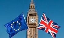 Brexit ở Anh: Gió đã đổi chiều?