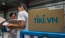"""""""Đốt"""" hết 500 tỷ của VNG, Tiki.vn tiếp tục nhận vốn từ Innoven Capital"""