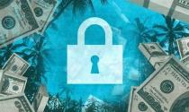 """Gần 15.000 tỷ USD vốn đầu tư trực tiếp nước ngoài trên thế giới là vốn """"ma"""""""