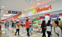 GIC rót 500 triệu USD vào VCM - công ty mẹ của chuỗi Vinmart và Vinmart +