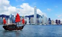"""Hồng Kông giữ vai trò """"lá phổi"""" của ngành tài chính Trung Quốc như thế nào?"""