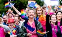 Margrethe Vestager, khắc tinh của Facebook, Google là ai?