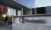 Prudential Financial chi 2,35 tỷ USD mua Assurance IQ – startup công nghệ bảo hiểm